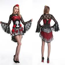 Halloween Costumes Mexican 25 Mexican Costume Ideas Sugar Skull