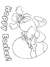 77 5 easter coloring pages images draw