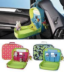 tablette de voyage pour siege auto confort en voiture guide d achat sièges auto avis de mamans