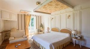 chambre de charme bretagne chambres hôtel de charme hôtel pléneuf val andré domaine et