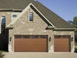 Overhead Garage Door Kansas City Precision Garage Doors Kansas City Repair Openers New Garage