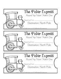 25 unique free tickets ideas on pinterest exit slips classroom