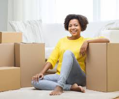 Wohnzimmer Einrichten Grundlagen Living Die Schönsten Ideen Für Dein Zuhause Erdbeerlounge De