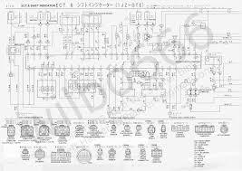 1jz wiring diagram 1jz wiring harness conversion u2022 wiring diagrams