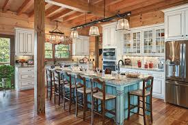 Timber Kitchen Designs Timber Home Kitchen Design Tips U0026 Inspiration