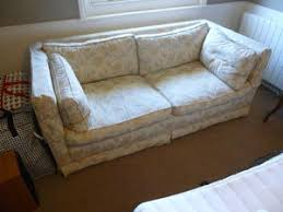 Second Hand Sofa by Second Hand Sofas For Sale In Eastbourne Friday Ad