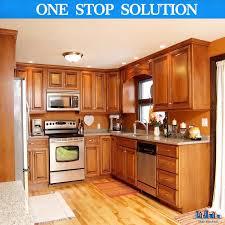 rta kitchen cabinets free shipping china all wood kitchen cabinets 10x10 harvest oak rta free