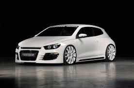 volkswagen polo body kit licence to speed for malaysian automotive volkswagen scirocco