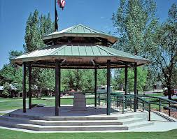Garden Winds Pergola by Metal Gazebos Books For Sale At Costco Metal Gazebo Kits