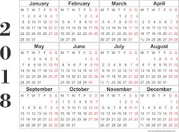 ms word 2018 calendar jianbochen memberpro co