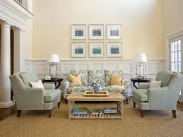 blue and yellow decor fantastic blue and yellow living room for interior designing home