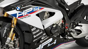 southern california bmw motorcycle dealers just another