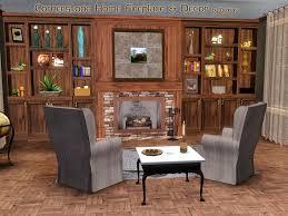 rennara u0027s cornerstone home fireplace u0026 decor