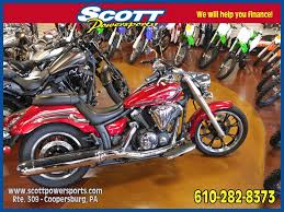 motorcorp tags page 6 new used usa motorcycle for sale fshy net