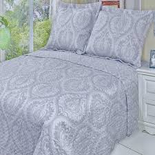 buy quilts and coverlets bedding sets luxury linens 4 less