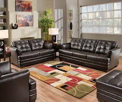 Simmons Sleeper Sofa by Amazon Com Simmons Upholstery 2055 04q Queen Manhattan Espresso