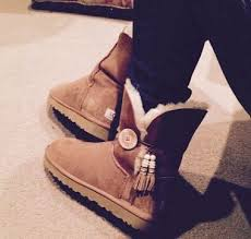 ugg boots sale houston 246 best ugg boots images on casual wear casual