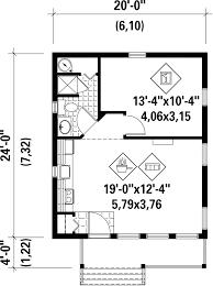cottages u0026 farmhouses pvks corporation pvt ltd
