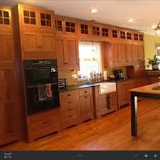 kitchen furniture nj directbuy of edison closed 12 photos furniture stores 135