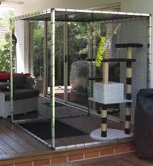 Patio Enclosures Columbus Ohio by Enclose Apartment Patio Small Balcony Design Ideas What Is The