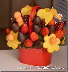 edible fruit bouquet delivery fresh fruit bouquets from edible arrangements unique gift giving
