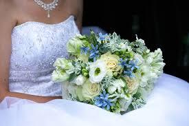 wedding flowers august the flowerfall flowers westport ct weddingwire