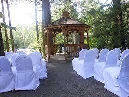 Pocono Wedding Venues Pocono Bed And Breakfast Pocono Inn Pocono Lodging Pocono