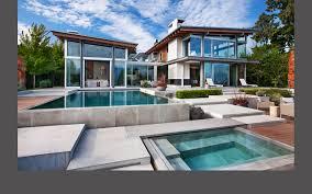 residential architecture design garret cord werner seattle architects interior designers