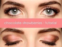 Chocolate Covered Strawberries Tutorial Bisous Darling Chocolate Covered Strawberries Tutorial