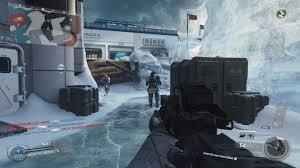 Black Ops Capture The Flag Call Of Duty Infinite Warfare Spieleratgeber Nrw