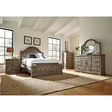 Zelen Bedroom Set Dimensions Amazon Com Progressive Furniture P632 43 Meadow Nightstand 31