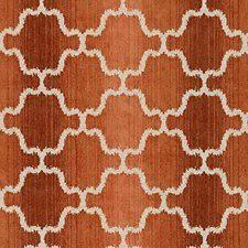 Moroccan Trellis Fabric Trellis Fabric Huge Selection Of Trellis Patterns