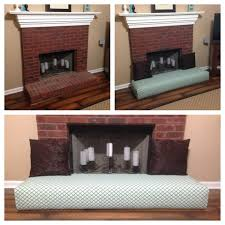 Interior Gates Home Amazing Fireplace Safety Gates Home Design Image Fantastical To