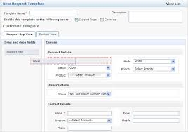 Help Desk Support Software Remote Assistance Remote Control Remote Desktop Connection