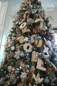 191 best traditions decorated trees images on