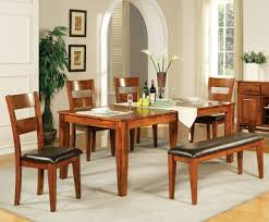 silver dining room sets home design