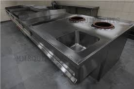 Kitchen Sinks Suppliers by Mmequipments Ss Sinks Stailess Steel Sinks Manufacturers Bangalore