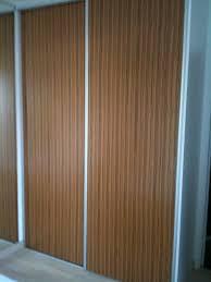 porte de placard de cuisine sur mesure portes sur mesures sadeco le spécialiste en cuisines et salles