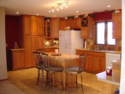 Home Depot Unfinished Kitchen Cabinets Furniture Using Mesmerizing Kraftmaid Lowes For Bathroom Or