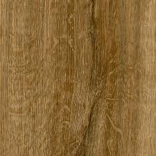 home decorators collection natural oak 6 in x 48 in resilient