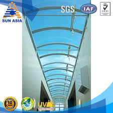 Polycarbonate Sheets Lowes by Milky White Polycarbonate Sheet Milky White Polycarbonate Sheet