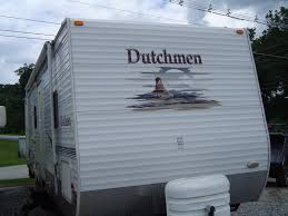 2006 Dutchmen Travel Trailer Floor Plans by 2006 Dutchman Manufacturing Inc 30 S For Sale In Dillsburg Pa