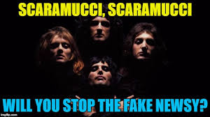 who will do anthony scaramucci on saturday night live imgflip