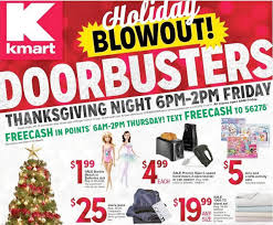 kmart black friday 2017 ads deals and sales black friday 2017
