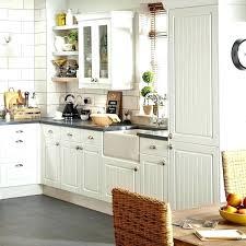 deco cuisine retro deco cuisine vintage best excellent deco cuisine vintage best ideas
