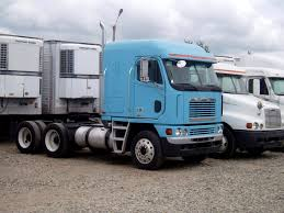 freightliner argosy trucks pinterest car pics and cars