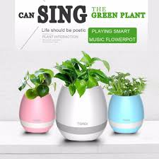 cool bluetooth gadgets promotion shop for promotional cool