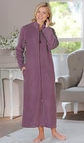 robe de chambre en courtelle femme robe de chambre longue femme 130 cm luxury charmant robe de chambre