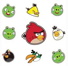 133 angry birds images angry birds star wars
