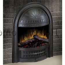 Electric Fireplace Logs Electric Fireplace Logs With Heater A Plus Design Reference Inside